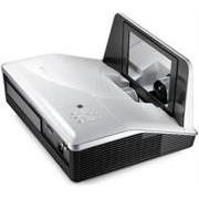 BENQ MX712UST 3D Ready DLP Projector ǽ¶?¶? Ultra Short Throw