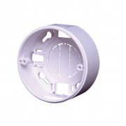 Modul Sistem Antiincendiu round surface mount box BOSCH fmx-ifb55-s