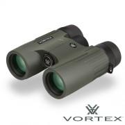 BINOCLU VORTEX VIPER HD 6X32