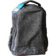 Macaroni Laureate Student Backpack-Lightweight