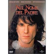 Video Delta Nel nome del padre - DVD