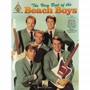 Hal Leonard - The Very Best Of The Beach Boys