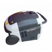 Generator digital, invertor portabil 3000 w