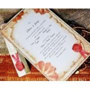 Invitatii nunta 31313