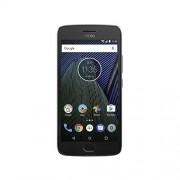 Motorola G5+ 2GB 32GB Gris