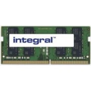 Memorie Laptop SODIMM Integral 4GB DDR4 2400Mhz CL17 1.2V
