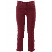 "Mac ""Dream""-jeans Inch 30 från Mac röd"