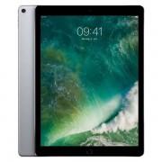 Apple iPad Pro 12.9 256GB WiFi + 4G Cellular Retina Tablet PC Kamera Space Grau