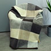 Ćebe Dekor Dom Eco Blanket SP3034-B 150x200cm