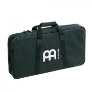 Meinl Chimes Bag Percussionbag