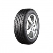BRIDGESTONE 225/55r16 95y Bridgestone T005