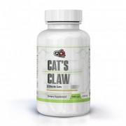 Cat's Claw (Gheara Pisicii) 500mg 100 capsule