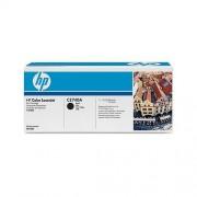 HP Oryginał Toner CE740A czarny