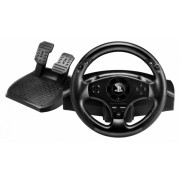 Thrustmaster T80 Racing Wheel PS3/PS4 4160598