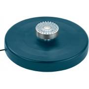 Úszó szökőkút szivattyú 2500 l/h 2m FOUNTAIN ACTIVE FIAP 2768 (520653)