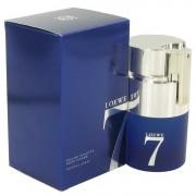 Loewe 7 Eau De Toilette Spray 1.7 oz / 50.27 mL Men's Fragrance 499640