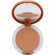 Clinique True Bronze polvos bronceadores tono 02 Sunkissed 9,6 g