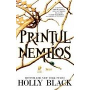 Printul nemilos - Holly Black