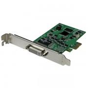 Capturadora de video HD 1080P PCI Express Startech PEXHDCAP2