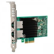 Мрежова карта Intel Ethernet Converged Network Adapter X550-T2, Single Pack, X550T2