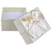JK Box Cutie cadou pentru inelul AT-2 / A20