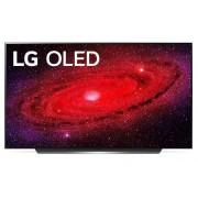 LG OLED77CX6LA Svart