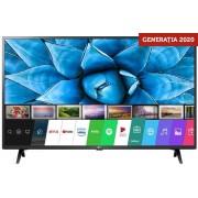 "Televizor LED LG 109 cm (43"") 43UN73003LC, Ultra HD 4K, Smart TV, WiFi, CI+"