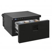Indel Автохолодильник компрессорный INDEL B INDEL B TB16AM