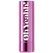 Oh Yeahh! Happiness Lip Balm - Violet