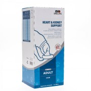 Specific CKW Heart & kidney support hond