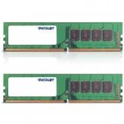 Memorie Patriot Signature Line 16GB DDR4 2400 MHz CL16 Dual Channel Kit