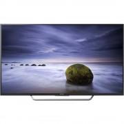KD-49XD7005 - Téléviseur LED Smart TV Ultra HD 4K