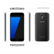 ER 5.5' Smartphone DOOGEE X9pro MTK6737 Dual SIM RAM 2GB ROM 16GB Desbloqueado