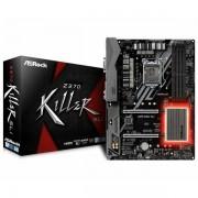 Asrock Intel 1151 Z370 KILLER SLI ASR-Z370-KILLER-SLI-RMA