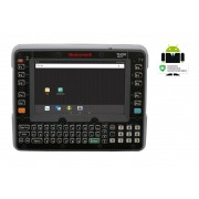 Tableta Honeywell THOR VM1A Bluetooth Wi-Fi NFC GMS Android 8.1