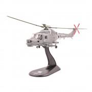 Elicopterele Lumii Stars Nr.11 - Westland Lynx HMA.8