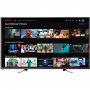 Televisor Smart Tv JVC 43' FULLHD Android 7,0 JVC