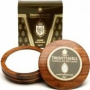 Sapun de barbierit Truefitt and Hill Luxury