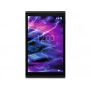 Medion Tablet MEDION LifeTab X10311 LTE (10.1'', WiFi + 4G, 32 GB, 2 GB, Negro)