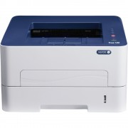 Xerox Phaser 3260DN Лазерен принтер