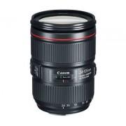 Canon 24-105mm F4L MK II