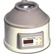 centrifuga da laboratorio provette plasma xc-2000 - capacità 6 provett