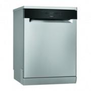 WHIRLPOOL mašina za pranje sudova WFE 2B19 X