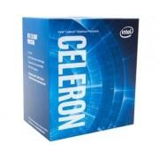 Intel Celeron G4900 3,10GHz