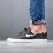 Sneakerși pentru bărbați Nike Zoom Stefan Janoski 615957 304