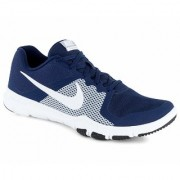 Nike Flex Control Blue Men'S Running Shoes