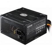 Sursa Cooler Master Elite V3 600W 80 Plus
