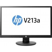 "HP V213a 52.57 cm (20.7"") Monitor (ENERGY STAR)"