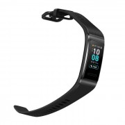 Huawei Wearable HUAWEI BAND 3 PRO Obsidian Black