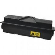 Unbranded Compatible Kyocera TK-1130 Toner Cartridge Black